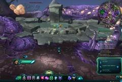 wildstar-torine-battle-log-journal-wilderrun-zone-lore-guide-2