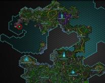 wildstar-torine-battle-log-journal-wilderrun-zone-lore-guide