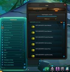 wildstar-zone-lore-guide