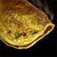Beetletun_Omelette