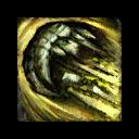 Crippling_Shield