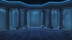 Dromund_Kaas_Stronghold_15_empty