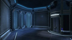 Dromund_Kaas_Stronghold_16_empty