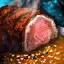 Filet_of_Sesame_Roasted_Meat