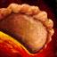 Fried_Golden_Dumpling