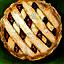 Mixed_Berry_Pie