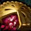 Omnomberry_Pie