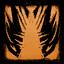 Pyromancer's_Puissance