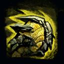 Shield_Smack