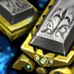 Superior_Sharpening_Stone
