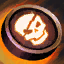 Superior_Sigil_of_Undead_Slaying