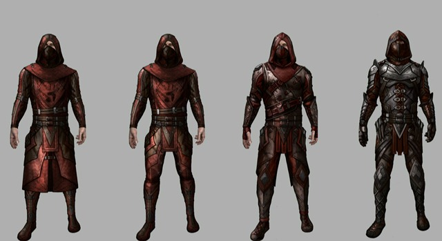 eso-dark-brotherhood-armor-set