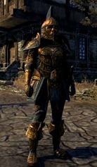 eso-dwemer-armor-heavy