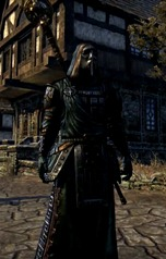 eso-dwemer-armor-light