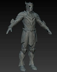 eso-glass-armor-heavy-2