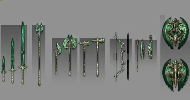 eso-glass-weapons