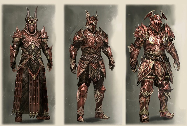 eso-high-level-pvp-armor-ebonheart