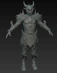eso-imperial-daedric-armor-heavy