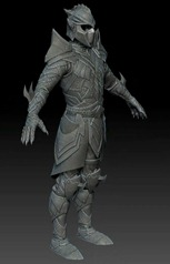 eso-imperial-daedric-armor-medium