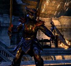 eso-imperial-daedric-heavy-armor-2