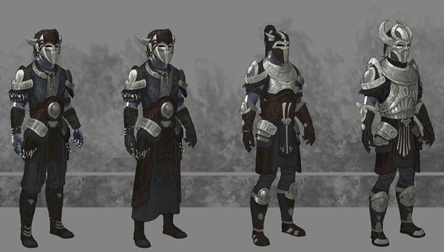 eso-kothringi-armor-set