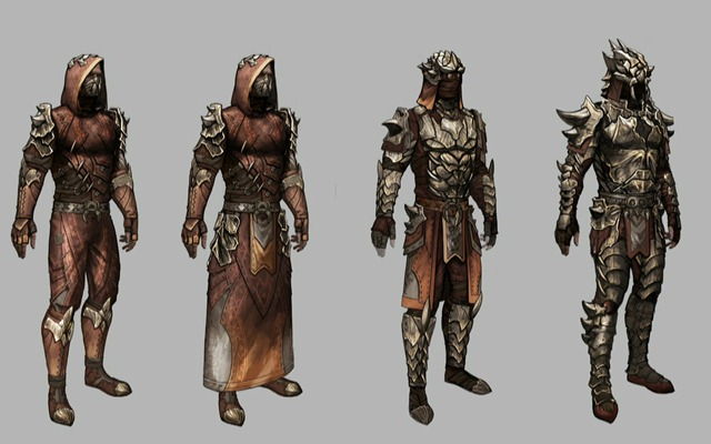 eso-morag-tong-armor-set