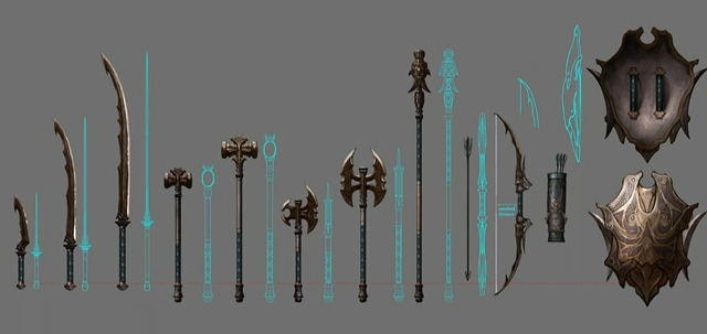 eso-morag-tong-weapon-set