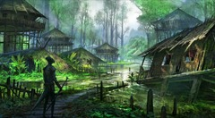 eso-murkmire-adventure-zone-9