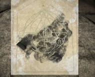 eso-spellcrafting-2