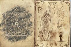 eso-spellcrafting-3