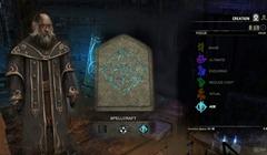 eso-spellcrafting-4