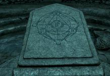 eso-spellcrafting