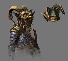 eso-undaunted-armor-set-2