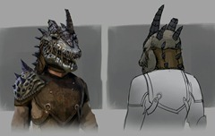 eso-undaunted-armor-set-3