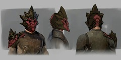 eso-undaunted-armor-set-4