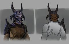 eso-undaunted-armor-set-5
