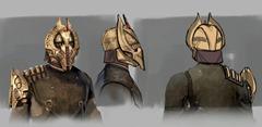 eso-undaunted-armor-set-6