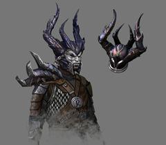 eso-undaunted-armor-set-7