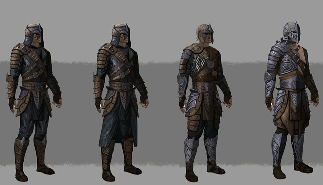 eso-undaunted-armor-set