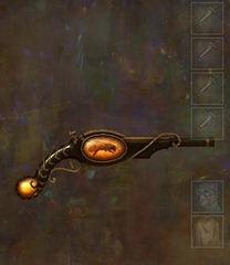 gw2-apidae-pistol