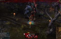gw2-bottoms-up-dragon's-reach-part-1-explorer-achievements-guide