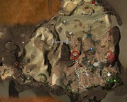 gw2-coin-collector-prospect-valley-achievement-guide-14
