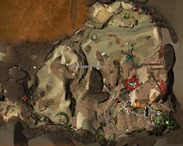 gw2-coin-collector-prospect-valley-achievement-guide-31