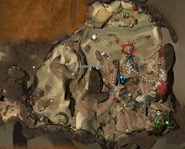 gw2-coin-collector-prospect-valley-achievement-guide-45
