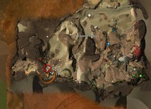 gw2-coin-collector-prospect-valley-achievement-guide-51