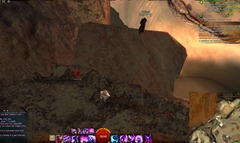 gw2-coin-collector-prospect-valley-achievement-guide-55