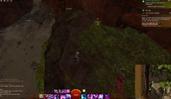 gw2-coin-collector-uplands-achievement-guide-35