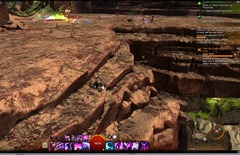 gw2-coin-collector-uplands-achievement-guide-39