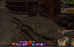 gw2-coin-collector-uplands-achievement-guide-44