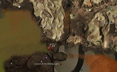 gw2-coin-collector-uplands-achievement-guide-57